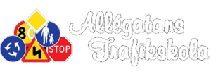 allegatans-trafikskola